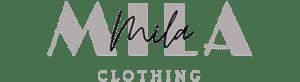 Mila Clothing